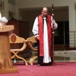 Bishop Jeff