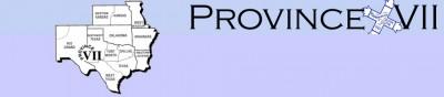 PROV7