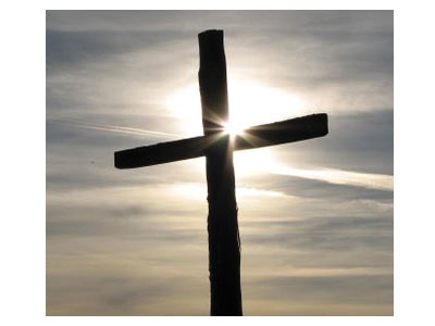 christianity-jesus_christ_died_for_your_sin